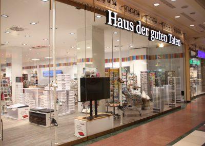 haus-der-guten-taten-galerie-01