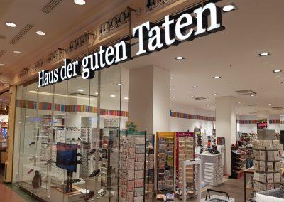 haus-der-guten-taten-galerie-15