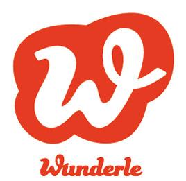 wunderle by Blümchen & Ko Heike Bringemeier e.K.